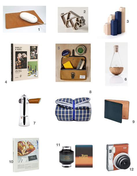Interior Design Gifts by Awesome Interior Design Gift Ideas Photos Interior