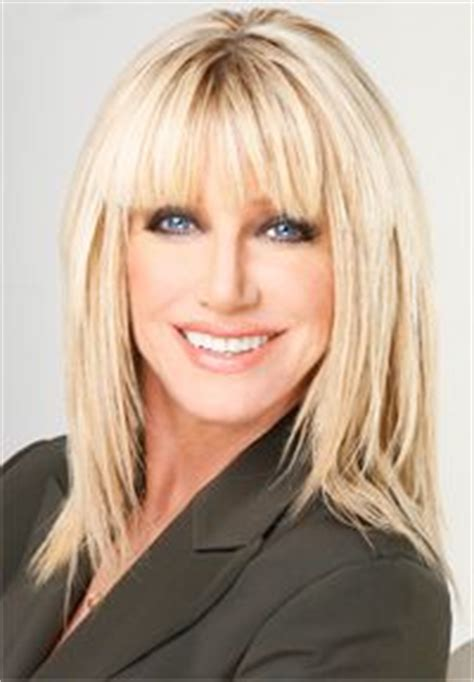 suzanne sommers hair care who s who in los angeles beautiful angeles and the o jays