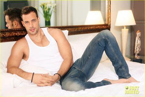 william william levy con la verga parada girls room idea ver fotos hombres desnudos cubanos apexwallpapers com