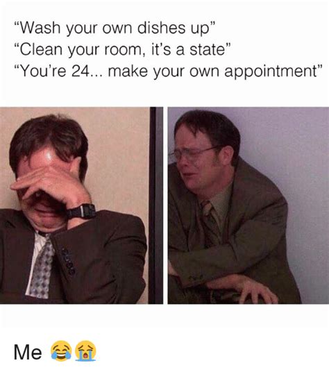 How Do You Make Your Own Meme - 25 best memes about state state memes