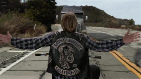 sons of anarchy final season jax tellers final ride the best of 2014 finales tv fanatic