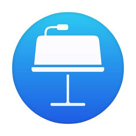 keynote full version free download mac keynote icon mavrick iconset johnathanmac