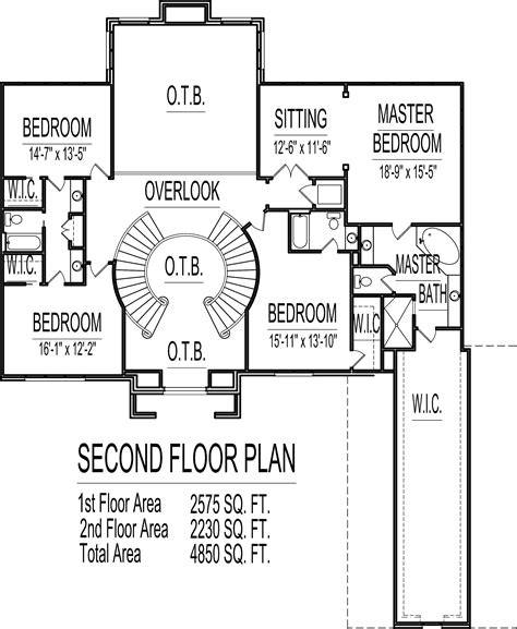 stairs floor plan symbol stair details dwg scissor stairs dimensions ideas how to