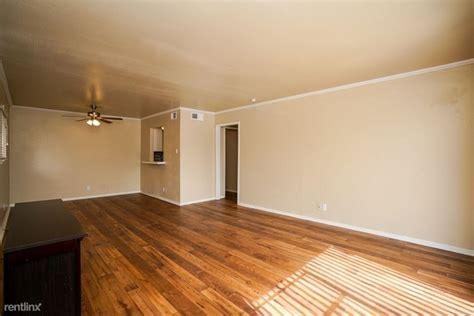 Apartments 800 Tx 800 Gentleman Rd San Antonio Tx Apartment Finder