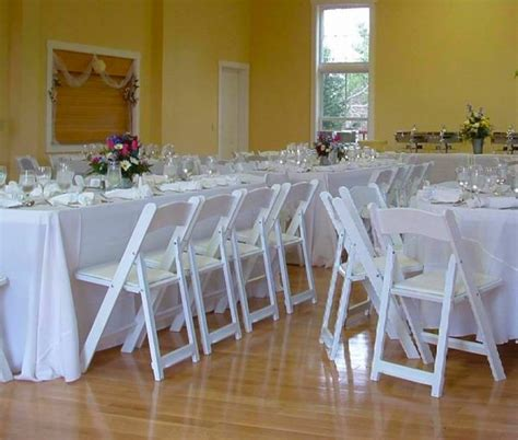 wedding chair hire west white wooden folding chairs wedding chair hire be