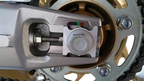 tensar cadena moto enduro hydraulic actuators - Tensar Cadena Moto Enduro