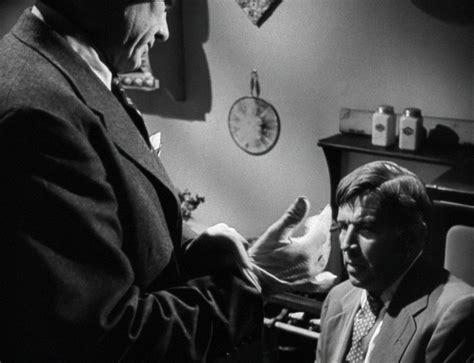 film noir fallen angel 39 best fallen angel 1945 images on pinterest fallen