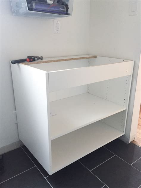 inexpensive cabinet doors how to make inexpensive diy custom cabinet doors the