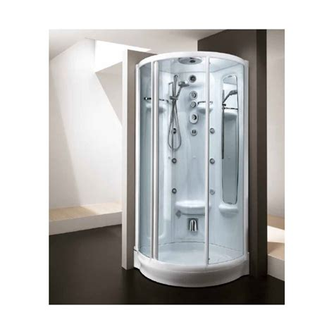 cabina doccia teuco prezzi box doccia teuco multifunzione bagno turco rubinetteria