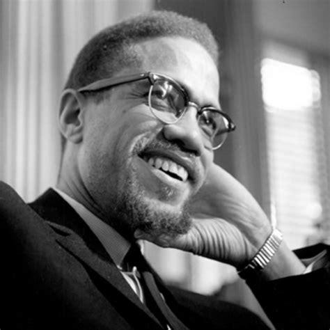 Malcolm X Biography   Biography