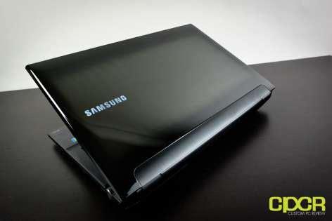 samsung series 7 gamer (np700g7c s01) gaming notebook