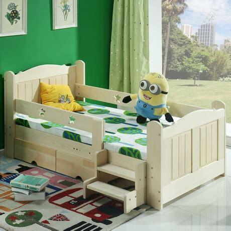 barandilla ni os los ni 241 os camas muebles cama siesta los ni 241 os de madera