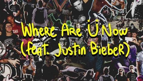 jack u back to you mp3 download free download where are u now justin bieber jack u