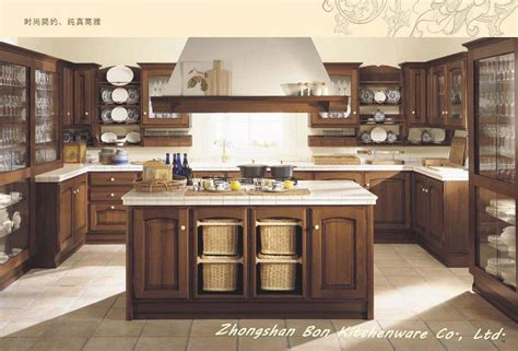 Best Place To Buy Kitchen Cabinets Online by 2015 Popular High End Kitchen Cabinets Buy Laminate