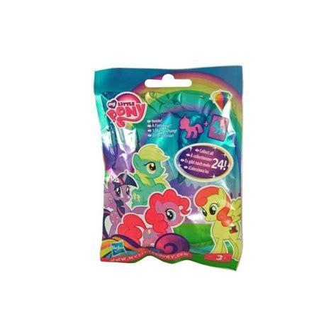 My Pony Asli Hasbro hasbro a8330 my pony torebka niespodzianka