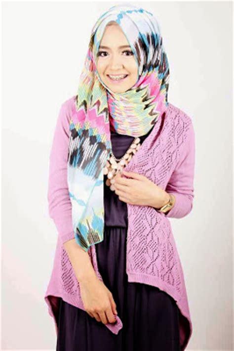 Maxi Dress Bp 1 Momoty Gamis Lucu Terbaru model baju busana muslim dan style dini djoemiko