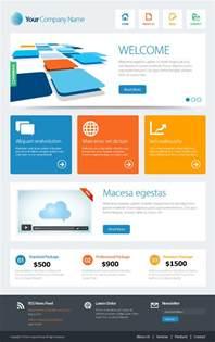 brochure web design cheap web developers