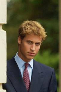 prince william best 25 prince william ideas on pinterest prince