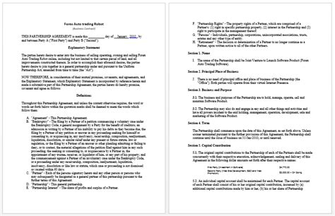 %name employment agreement sample in word