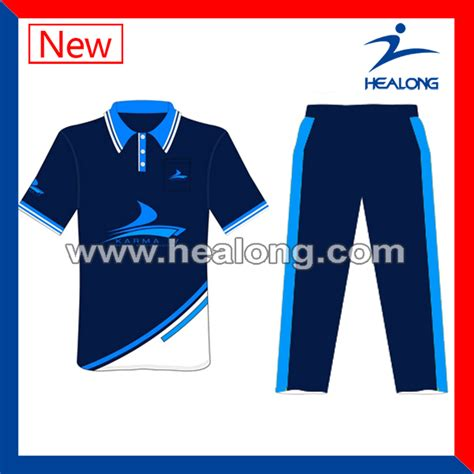 jersey design contest bangladesh make your own cricket jersey buy bangladesh cricket team