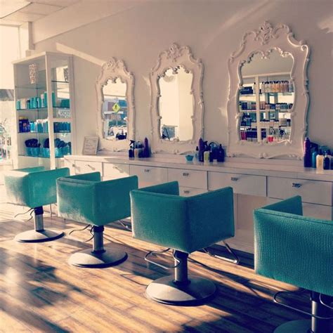 googlehair design ideas to design a small salon google search идеи для