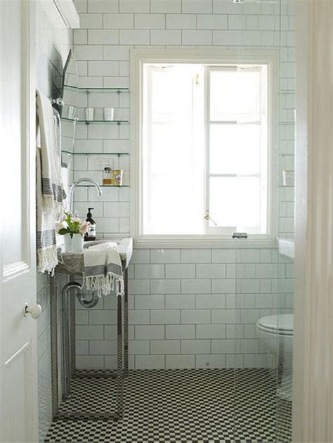 white bathroom subway tile 34 bathrooms with white subway tile ideas and pictures