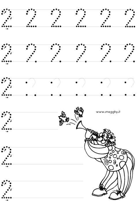 scrivi i numeri in lettere mondo bambini scrivi i numeri divertimento e didattica