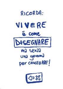 Vanity Fair Conde Nast Michelle Hunziker Dopo Sanremo Casa 232 Con Tomaso