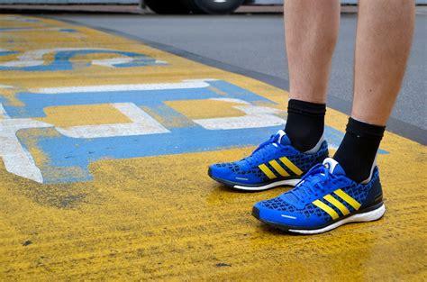 shoe in the road a boston calbreth novel books shoes of the week boston marathon edition 2016 powcast