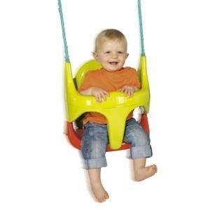 balancoir enfant siege balancoire bebe smoby abri de jardin et balancoire