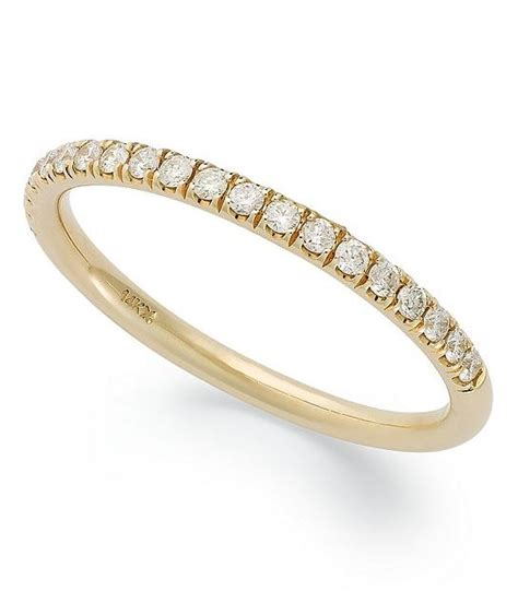 Wedding Anniversary Gifts Macy S by 1000 Images About Engagement Rings On
