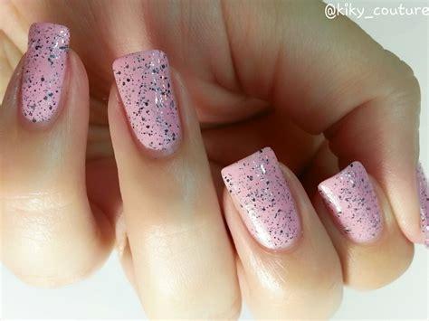imagenes de uñas acrilicas rosa pastel esmaltes l amor efecto pimienta el rinc 211 n de los esmaltes