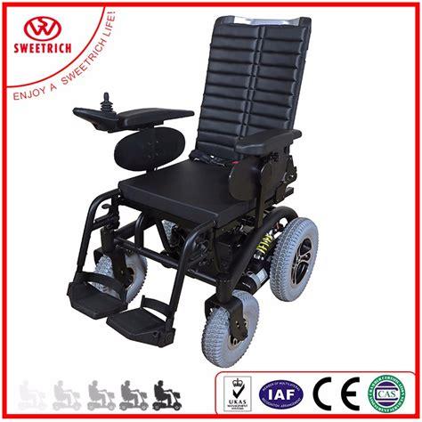 sedia per salire le scale sedia a rotelle sale le scale idea di casa