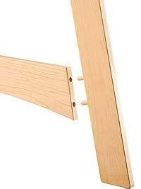 mortise  tenon joints  strong   build furniture