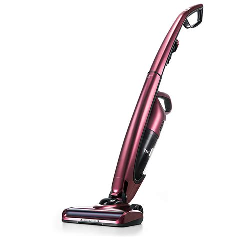 other vacuum cleaners puppyoo wp511 2 in 1 cordless handheld and stick vacuum cleaner with