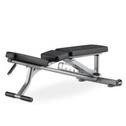 fitness adjustable bench adjustable bench osadj fitness