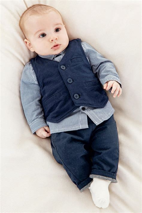 baby boy fashion ideas 9 fashion trend