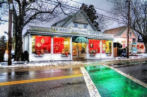 18 best images about new england on pinterest shops