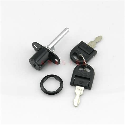 desk drawer lock replacement desk drawer locks hostgarcia
