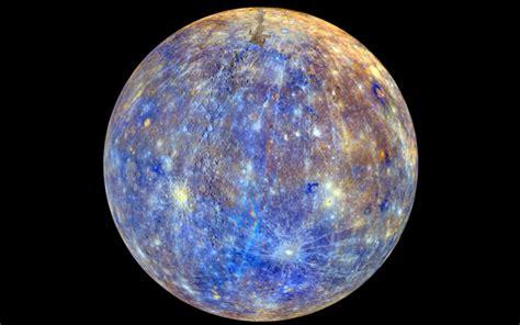 imagenes satelitales planet file mercury colour jpg wikimedia commons