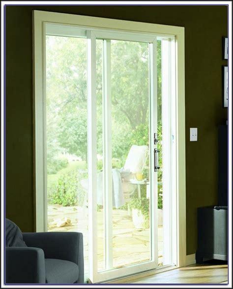 Andersen Patio Door Handle Andersen Gliding Patio Screen Door Replacement Patios Home Decorating Ideas 70xowv6xgy
