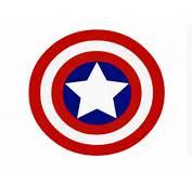 Best Photos Of Super Hero Logo Drawings  All Marvel Logos