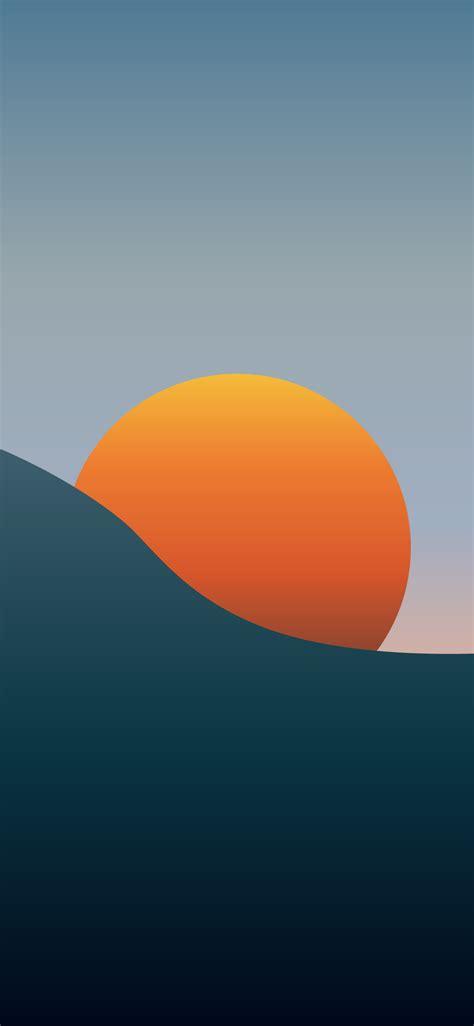 minimalist iphone wallpaper hd  heroscreen cool
