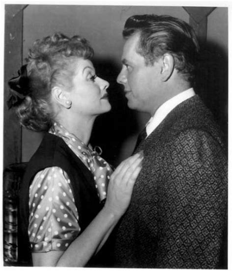 desi arnaz and lucille ball lucille ball desi arnaz lucille ball photo 10911987