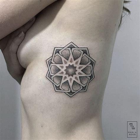 islamic pattern tattoo 52 best islamic pattern images on pinterest tattoo ideas