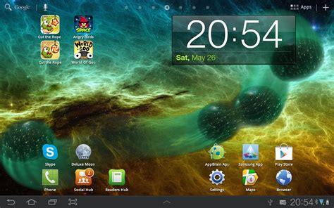 wallpaper bergerak hd for pc latest hd wallpapers for pc mobile free download desktop