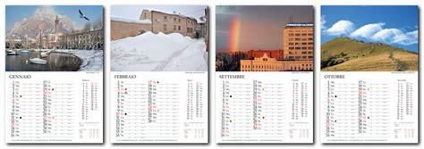 calendario da tavolo stabile cml cml calendario cml 2013 10 anni