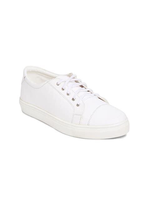 Ladies sneakers online