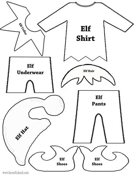 elf yourself template printable best 25 christmas elf ideas on pinterest elf on the