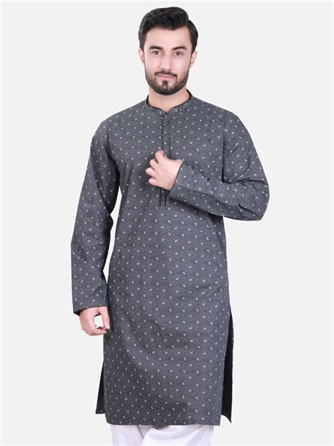 new pattern of kurta latest pakistani gents kurta designs 2017 beautiful men s